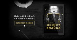 E-book ke stažení zdarma. Poznejte marketingové archetypy.