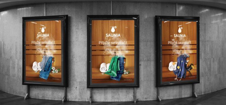 saunia_3x_cl_01-2