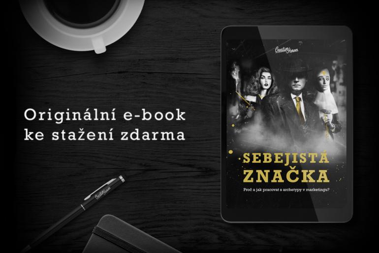 Blog_E-book_obálkav2